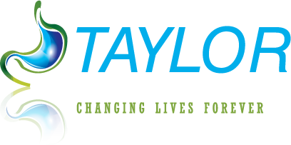 Taylor Bariatric Institute